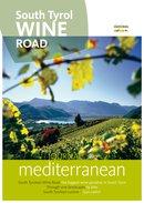 Tourismusverband Südtirols Süden - WS