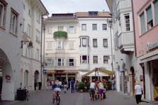 RS bozen mustergasse