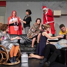 © Foto: Theatergruppe St. Michael - Eppan