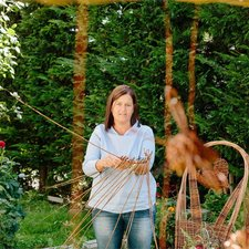 Foto: © Monika Carli Battisti
