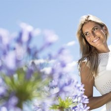Foto: © TV Eppan, Helmuth Rier