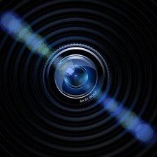 Foto: © Pixabay