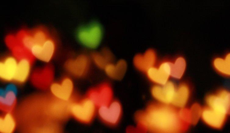 Speed-Dating-Ereignisse im orangenen Landkreis