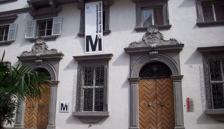 Bolzano e franz anton kofler bolzano bolzano e for Azienda di soggiorno bolzano