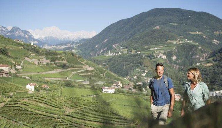 Foto: © Alex Filz, IDM Südtirol