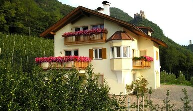 Unterbichl-Hof