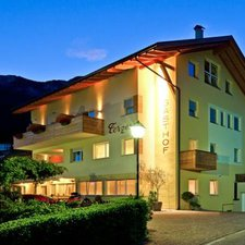 Gasthof Hotel Terzer