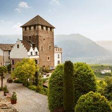 Hotel Schloss Korb