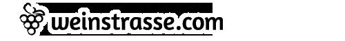 Logo weinstrasse.com